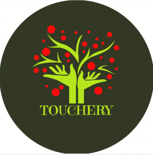 touchery