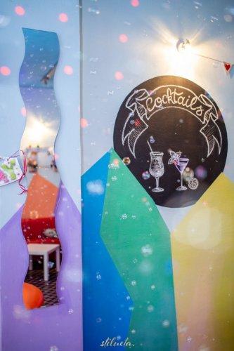 funtime-disco-za-djecu-rijeka-stilueta-26-696x1044 (1)