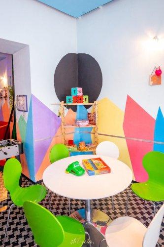 funtime-disco-za-djecu-rijeka-stilueta-9-696x1044